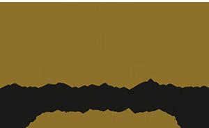 Landgasthaus Sittinger Logo